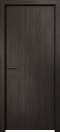 CT Wood Dark Brown