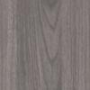 Wood Grey