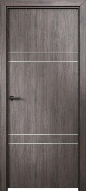 CT Wood Grey