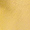 zoloto-matovoe