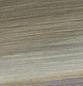 bronza-antichnaya