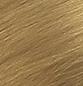 italyanskaya-bronza