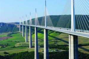 Le Viaduc de Millan   Норман Фостер   2001-2004, Милан, Италия